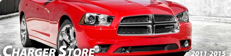 2011 2018 Dodge Charger Performance Parts Amp Accessories Pfyc