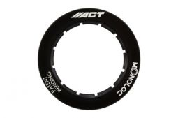 ACT884006P Impreza Monoloc Collar For Subaru