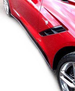 2014-2019 C7 Corvette Parts   Accessories for Sale   PFYC 3da1c894ac