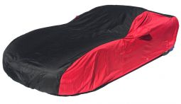 Extreme Defender All Weather Car Cover For C6 Corvette