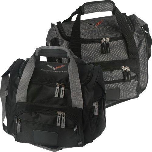 Cooler Bag with C7 Corvette Logo   PFYC 537f4a8246