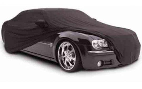 2011 2012 2013 2014 2015 CHEVY IMPALA WATERPROOF CAR COVER W//MIRRORPOCKET BLACK