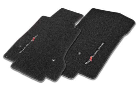 carpet mat various colors mats part p mini cooper lloyds floor