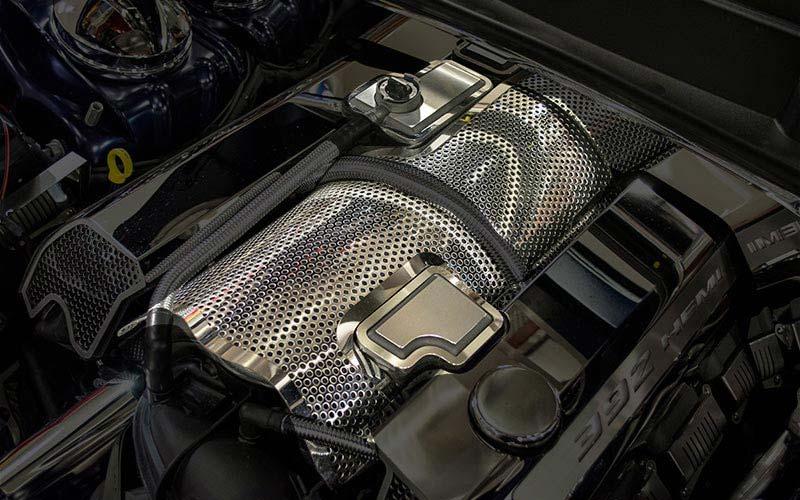 2011-2015 Chrysler 300 Accessories | Chrysler 300 Parts | PFYC