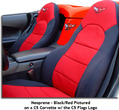 custom fit seat covers for g5. Black Bedroom Furniture Sets. Home Design Ideas