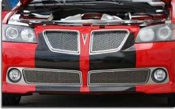 2008-2009 Pontiac G8 Performance Parts & Accessories | PFYC