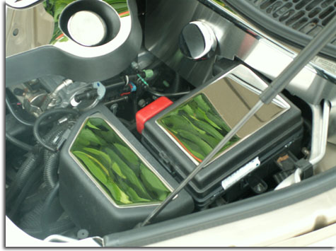 saturn sky fuse box graphics get free image about wiring diagram