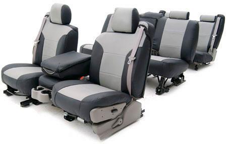 Prime Custom Fit Seat Covers For 2000 05 Monte Carlo Inzonedesignstudio Interior Chair Design Inzonedesignstudiocom