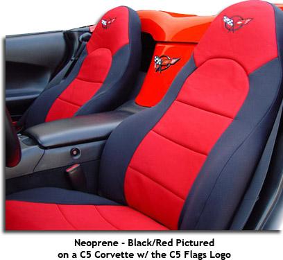 Incredible Custom Fit Seat Covers For 2006 07 Monte Carlo Inzonedesignstudio Interior Chair Design Inzonedesignstudiocom