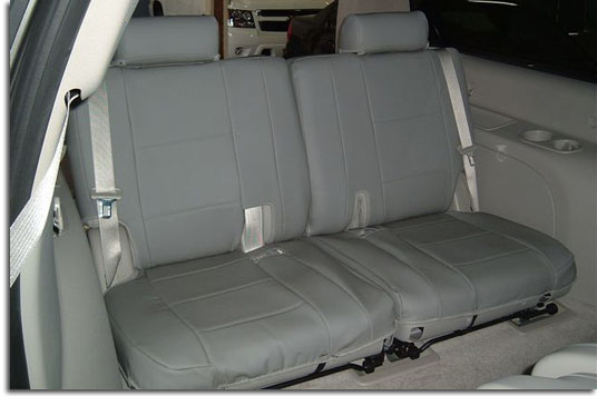 2007 2014 chevy tahoe interior parts accessories pfyc 2007 Chevy Tahoe custom fit seat covers for 2007 10 tahoe