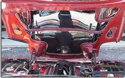 1997 2004 c5 corvette accessories c5 corvette parts pfyc. Black Bedroom Furniture Sets. Home Design Ideas